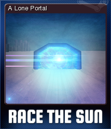 Race The Sun Card 5.png