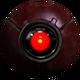 Strike Vector Badge 1