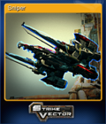 Strike Vector Card 3