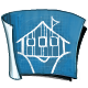 Summer Sale 2012 Badge 1