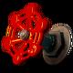 Valve Employee Badge