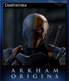 Batman Arkham Origins Card 5.png