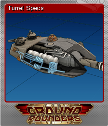 Ground Pounders Card 14 Foil.png