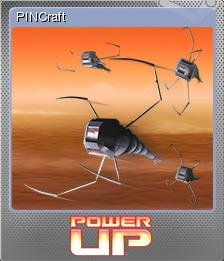 Power-Up Foil 8.png