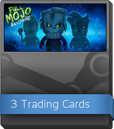 Full Mojo Rampage Booster Pack.png