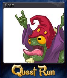 Quest Run Card 10.png