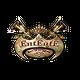 The Entente Gold Badge 4