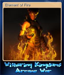 Withering Kingdom Arcane War Card 2.png