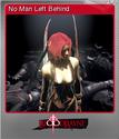 BloodRayne Foil 4