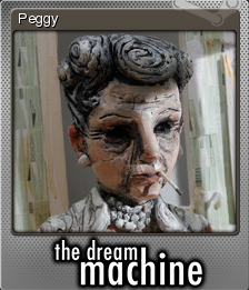 The Dream Machine Chapter 1 & 2 Foil 5.png