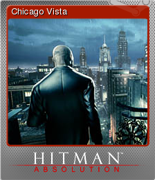 Chicago Vista (Foil).png