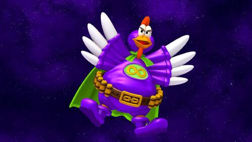 Chicken Invaders 4 Artwork 5.jpg