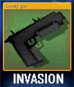 Invasion Card 02