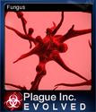 Plague Inc Evolved Card 3