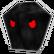 3089 Futuristic Action RPG Emoticon 3089ghost