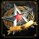 Company of Heroes 2 Badge 5