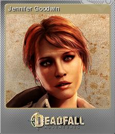 Deadfall Adventures Foil 03.png