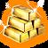Divinity Dragon Commander Emoticon goldstack