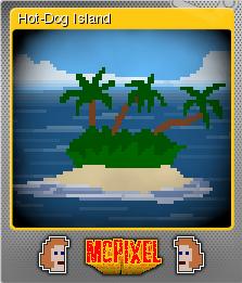 Hot-Dog Island (Foil).png