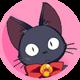 Idol Magical Girl Chiru Chiru Michiru Part 1
