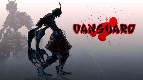 Onikira - Demon Killer Artwork 6.jpg