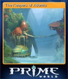 Prime World Card 8.png