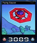 3089 Futuristic Action RPG Card 2