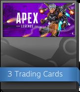 Apex Legends Booster Pack