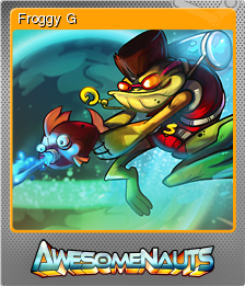 Awesomenauts Foil 6.png