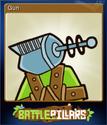 Battlepillars Gold Edition Card 01