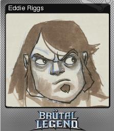 Brutal Legend Foil 7.png