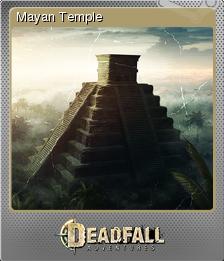 Deadfall Adventures Foil 08.png
