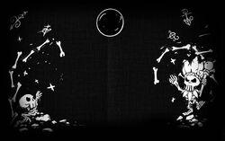 Full Mojo Rampage Background Rising Moon.jpg