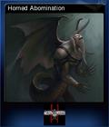 The Incredible Adventures of Van Helsing II Card 3