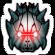 3089 -- Futuristic Action RPG Badge 5