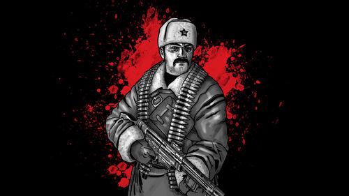 Sniper Elite Nazi Zombie Army Artwork 3.jpg