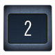 Steam Years Badge 02