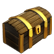12 Labours of Hercules IV Mother Nature Emoticon chest