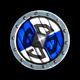 CastleStorm Badge 1