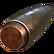 Expert Rifleman - Reloaded Emoticon VLD