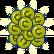Hexodius Emoticon jackpot