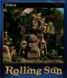 Rolling Sun Card 4.png