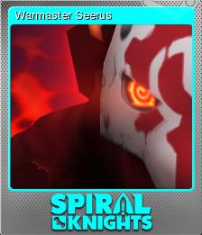 Spiral Knights Foil 09.png