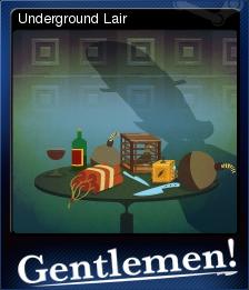 Gentlemen Card 6.png