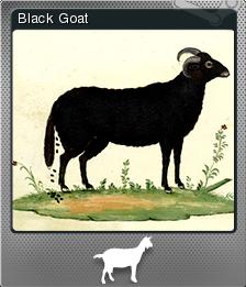 Goat Simulator Foil 1.png