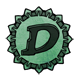 Goodbye Deponia Badge 3