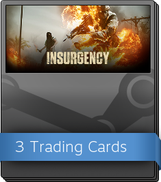 Insurgency Booster.png