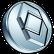 Wrack Emoticon platinummedal
