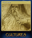 Cultures - Northland Card 4