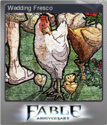 Fable Anniversary Foil 5
